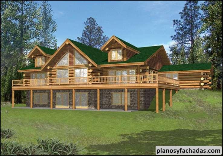 fachadas-de-casas-451064-CR-E.jpg