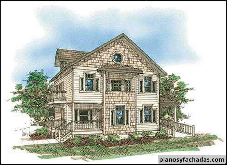 fachadas-de-casas-451066-CR-E.jpg