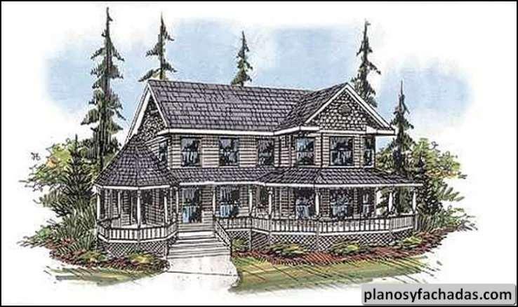 fachadas-de-casas-451071-CR-E.jpg