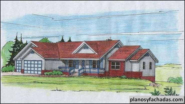 fachadas-de-casas-451072-CR-E.jpg