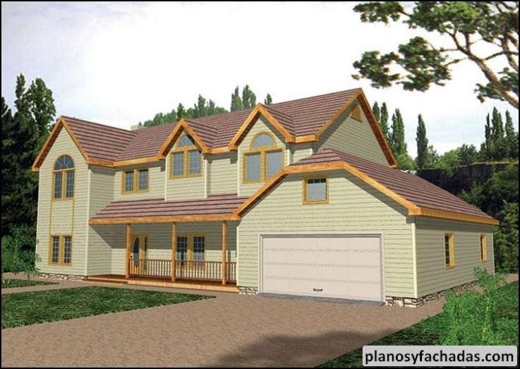 fachadas-de-casas-451073-CR-E.jpg