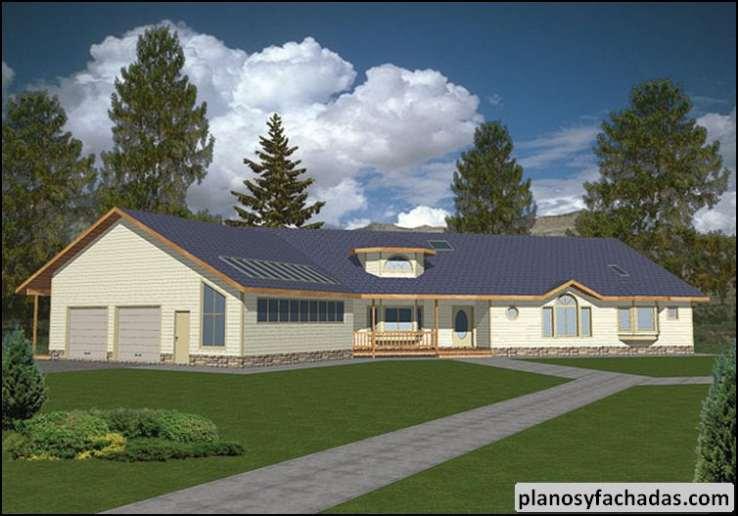 fachadas-de-casas-451074-CR-E.jpg