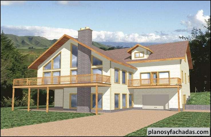 fachadas-de-casas-451075-CR-E.jpg