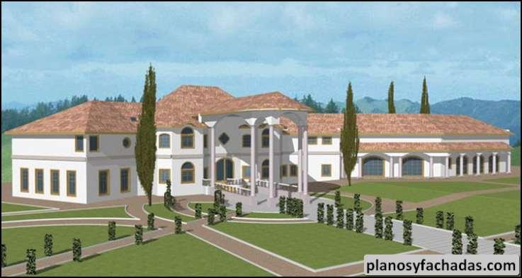 fachadas-de-casas-451079-CR-E.jpg