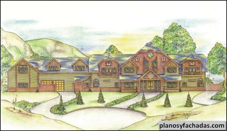fachadas-de-casas-451103-CR-E.jpg