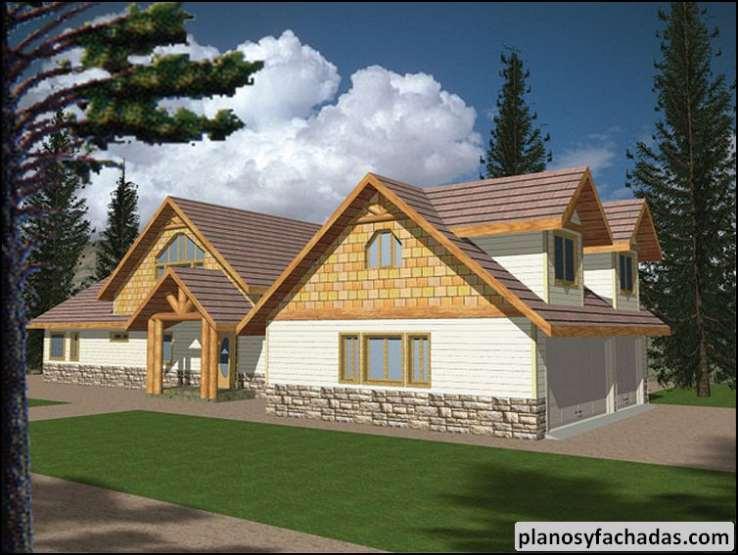fachadas-de-casas-451121-CR-E.jpg
