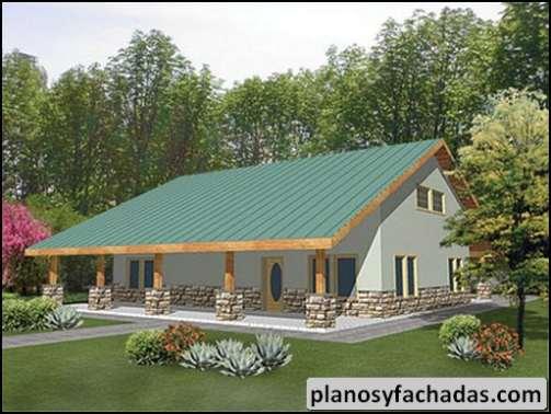 fachadas-de-casas-451125-CR-N.jpg