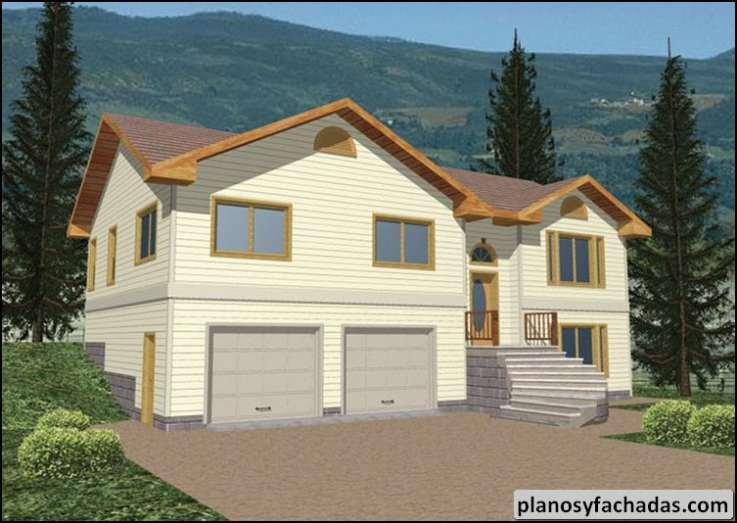 fachadas-de-casas-451151-CR-E.jpg