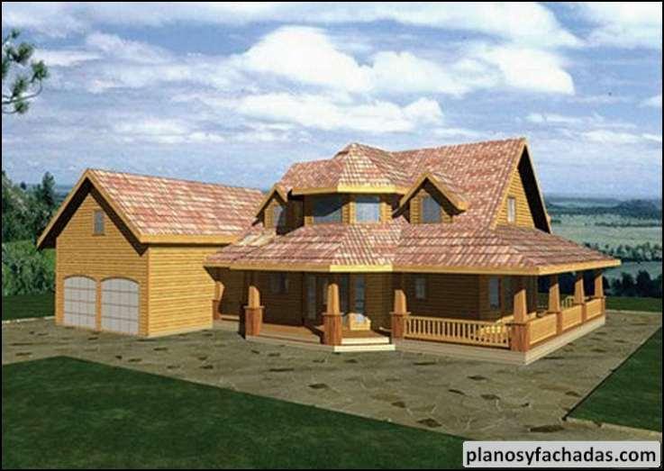 fachadas-de-casas-451165-CR-E.jpg