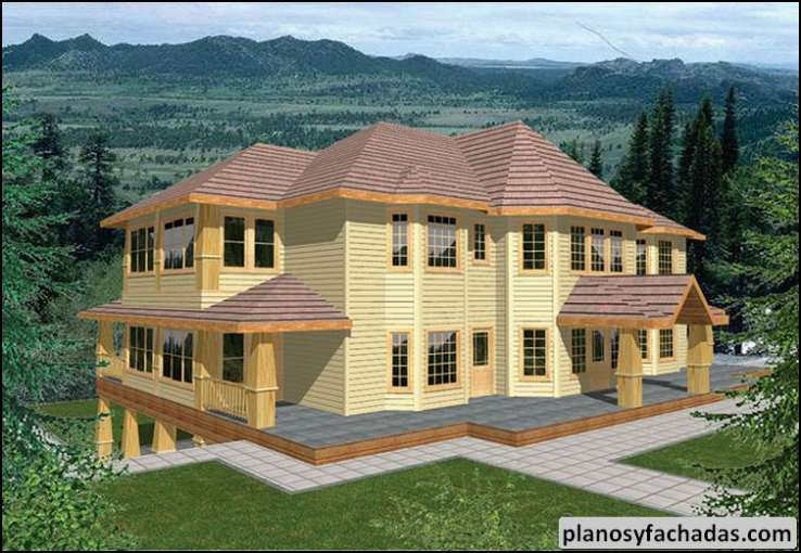 fachadas-de-casas-451180-CR-E.jpg