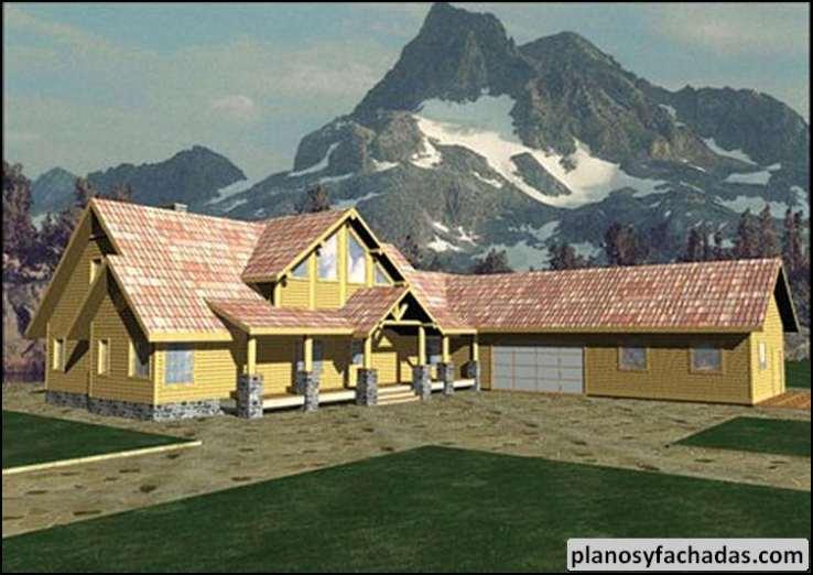 fachadas-de-casas-451182-CR-E.jpg