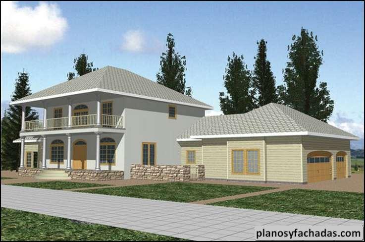 fachadas-de-casas-451186-CR-E.jpg