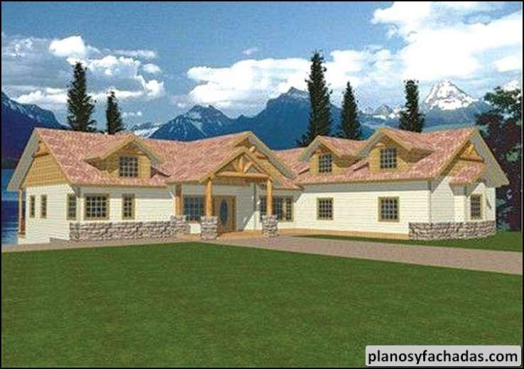 fachadas-de-casas-451187-CR-E.jpg