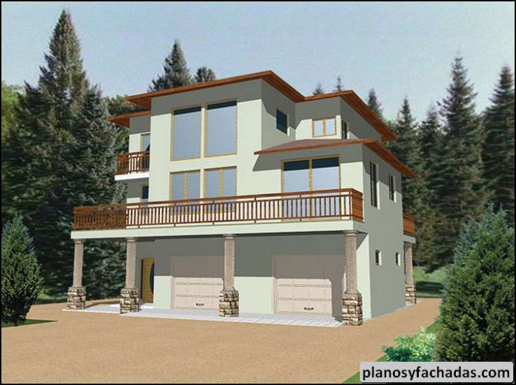 fachadas-de-casas-451200-CR-E.jpg