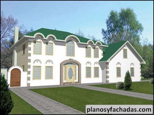 fachadas-de-casas-451201-CR-N.jpg