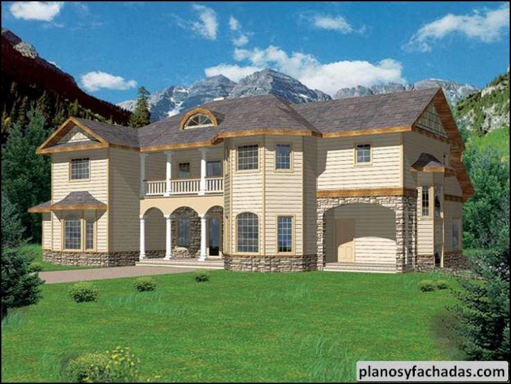 fachadas-de-casas-451259-CR-E.jpg