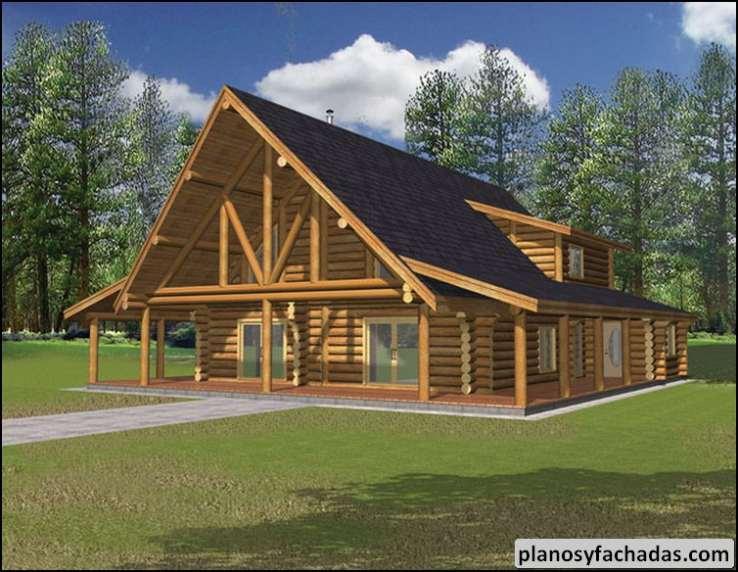 fachadas-de-casas-451312-CR2.jpg