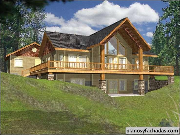 fachadas-de-casas-451321-CR.jpg