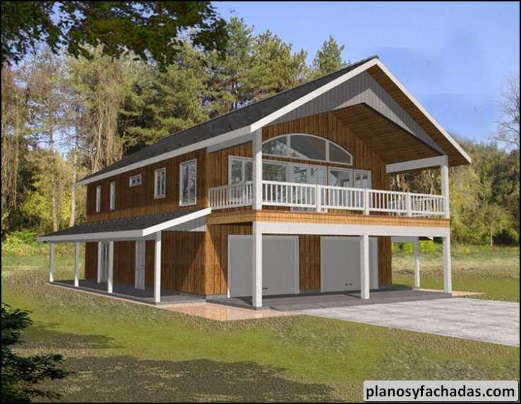 fachadas-de-casas-451349-CR.jpg