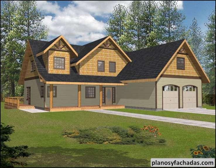 fachadas-de-casas-451360-CR.jpg
