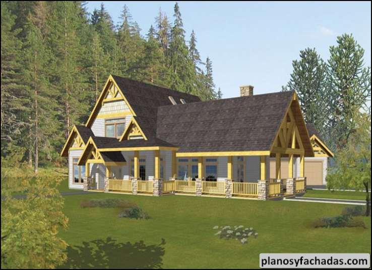 fachadas-de-casas-451373-CR.jpg