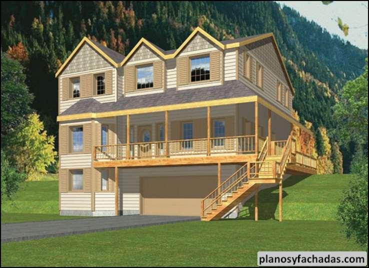 fachadas-de-casas-451380-CR.jpg