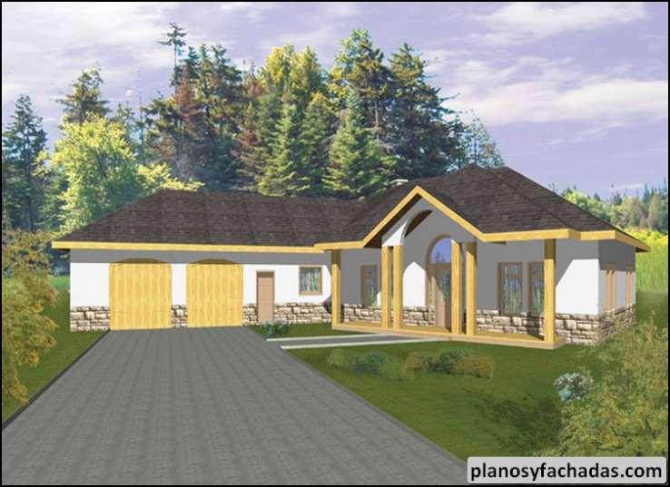 fachadas-de-casas-451399-CR.jpg