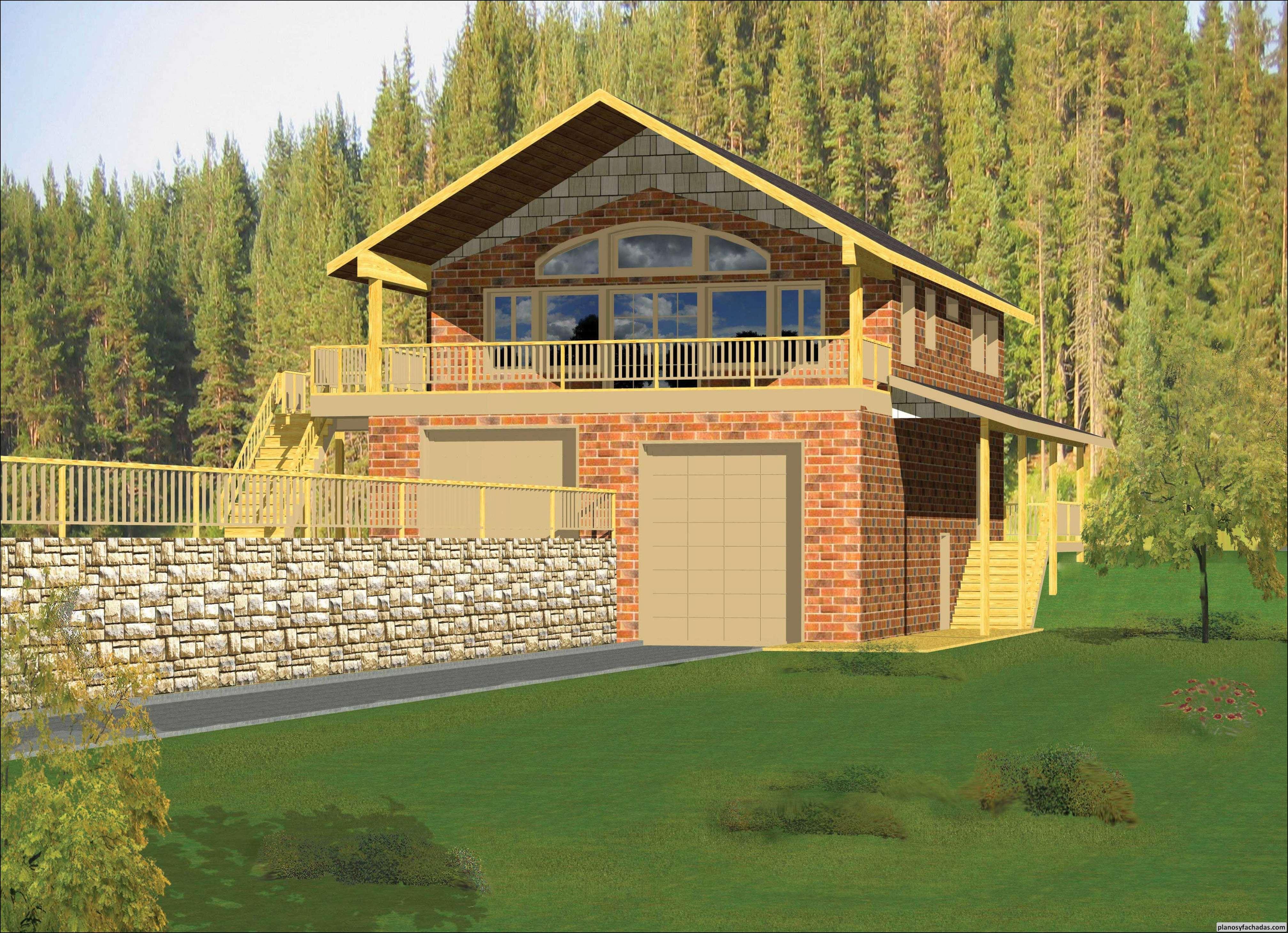 fachadas-de-casas-451401-CR.jpg