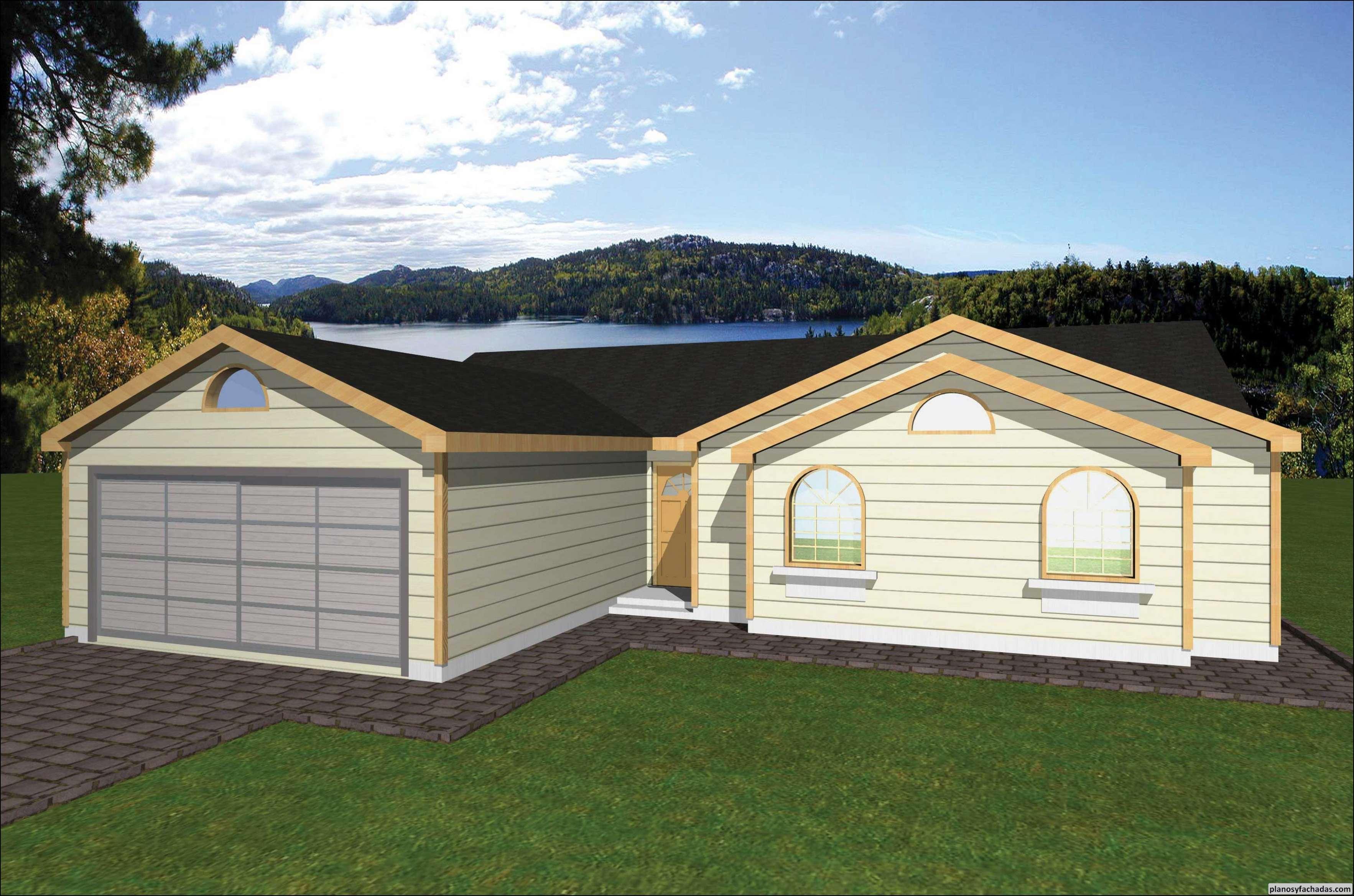 fachadas-de-casas-451403-CR.jpg