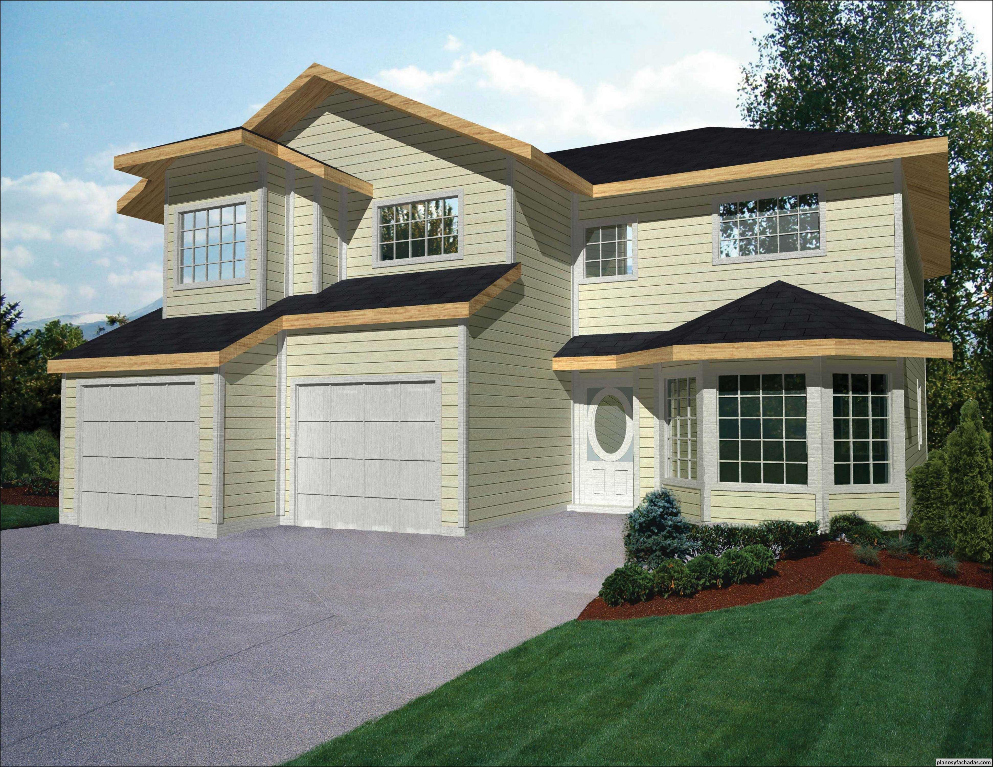 fachadas-de-casas-451405-CR.jpg