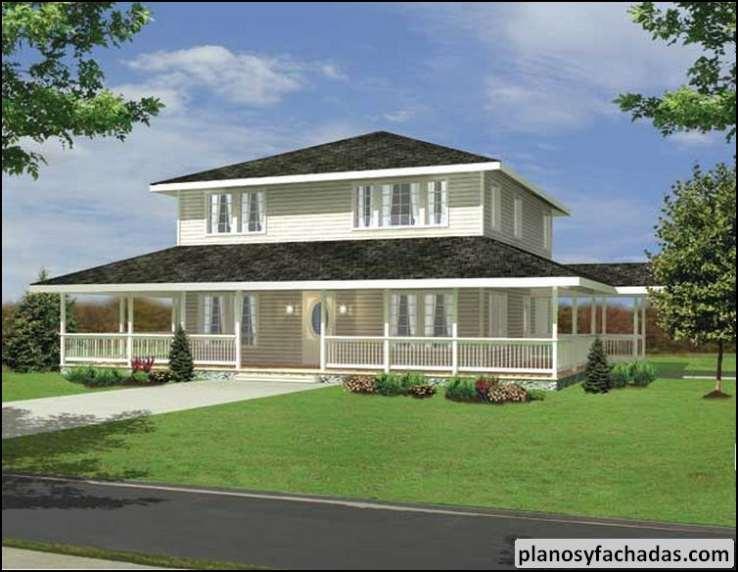 fachadas-de-casas-451406-CR.jpg