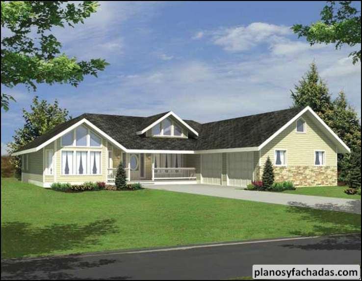 fachadas-de-casas-451408-CR.jpg