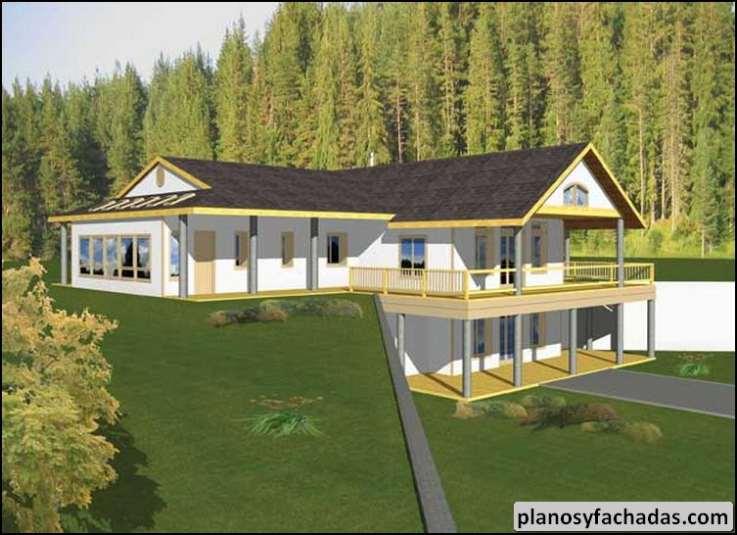 fachadas-de-casas-451453-CR.jpg