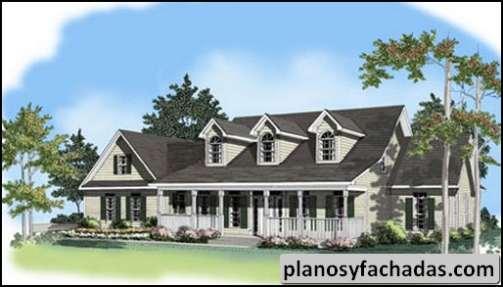fachadas-de-casas-461013-CR-N.jpg