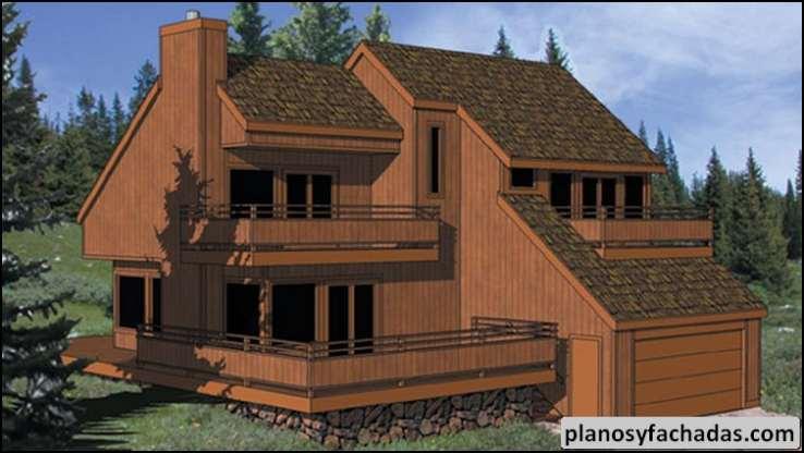 fachadas-de-casas-471001-CR-E.jpg