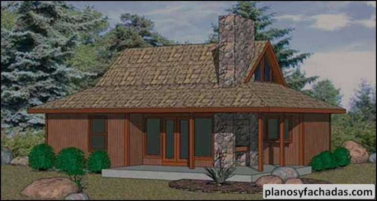 fachadas-de-casas-471002-CR-E.jpg