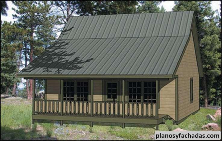 fachadas-de-casas-471004-CR-E.jpg