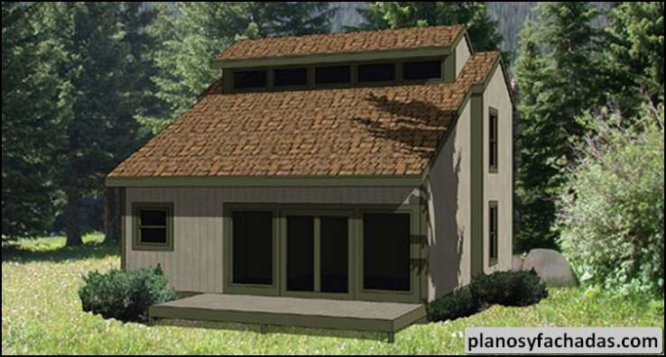 fachadas-de-casas-471010-CR-E.jpg