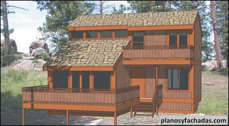 fachadas-de-casas-471011-CR-E.jpg
