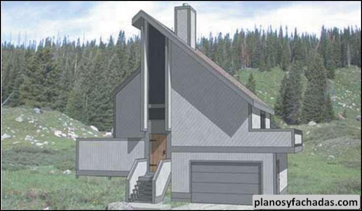 fachadas-de-casas-471012-CR-E.jpg