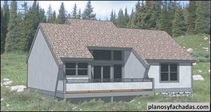 fachadas-de-casas-471014-CR-E.jpg