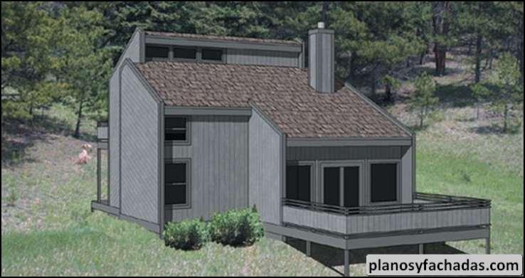 fachadas-de-casas-471016-CR-E.jpg
