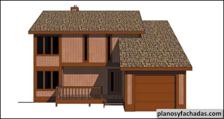 fachadas-de-casas-471020-CR-E.jpg