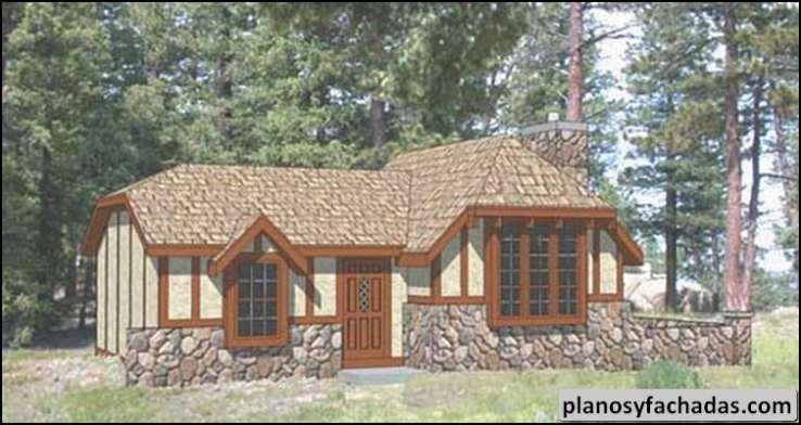 fachadas-de-casas-471023-CR-E.jpg