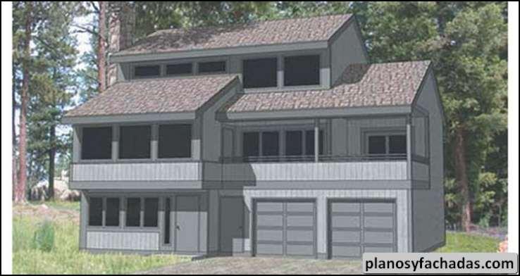 fachadas-de-casas-471025-CR-E.jpg