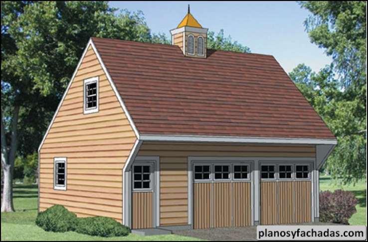 fachadas-de-casas-471027-CR-E.jpg