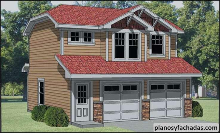 fachadas-de-casas-471028-CR-E.jpg