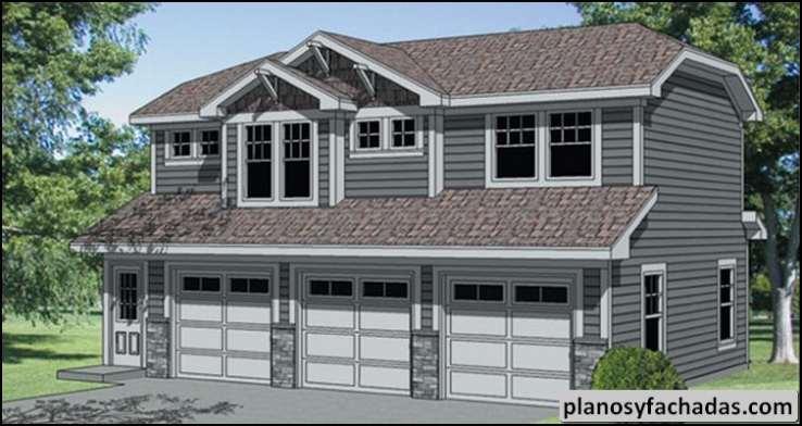 fachadas-de-casas-471029-CR-E.jpg