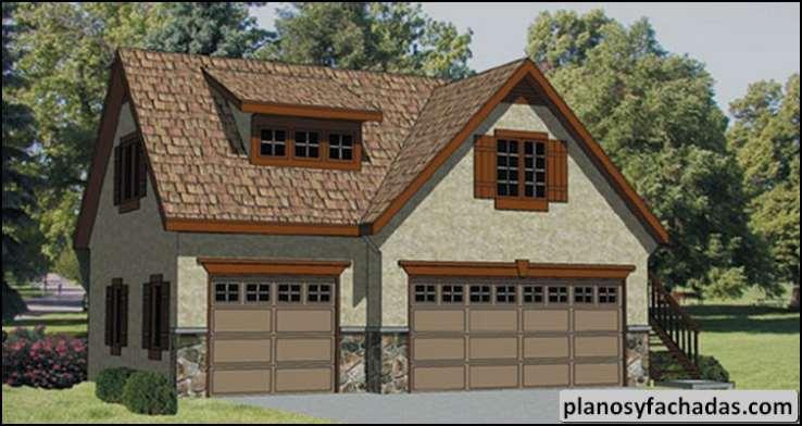 fachadas-de-casas-471030-CR-E.jpg