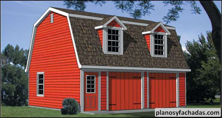 fachadas-de-casas-471031-CR-E.jpg